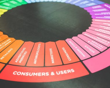 customers-users-color-wheel-6231