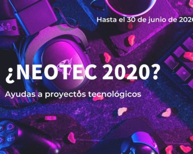 Proyectos Digitales