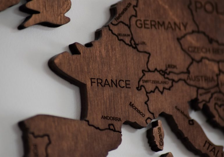 close-up-photo-of-wooden-jigsaw-map-4278036
