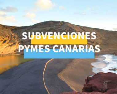 Pyme Canarias