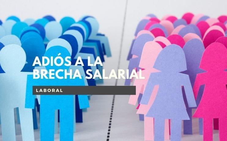 ley salarios España
