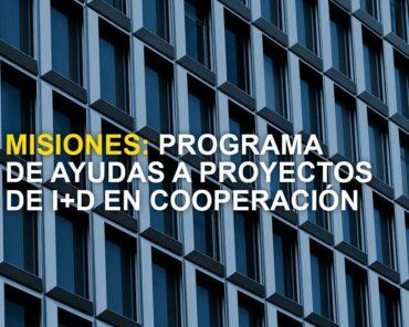 Acm-Misiones-P-Ayudas-970x650