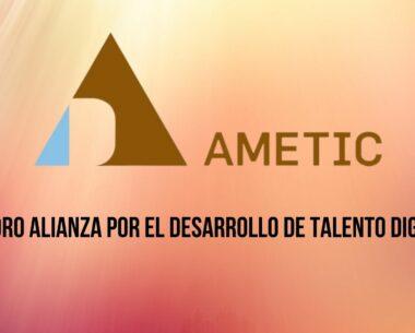 IV Foro Alianza por el Desarrollo de Talento Digital