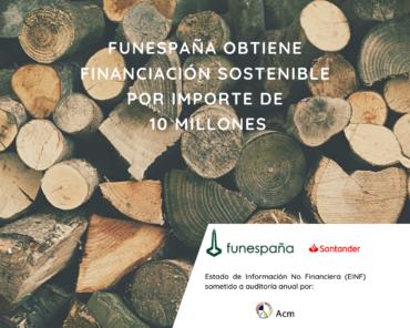 FUNESPAÑA OBTIENE FINANCIACIÓN SOSTENIBLE (1400 x 1040 px)
